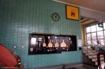 Brasserie Météor