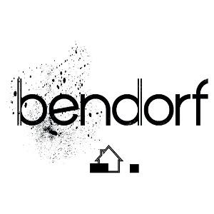 Brasserie Bendorf - Logo