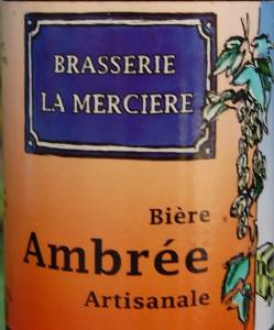 merciere_ambree