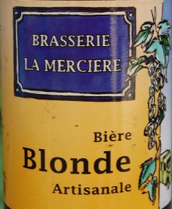 merciere_blonde