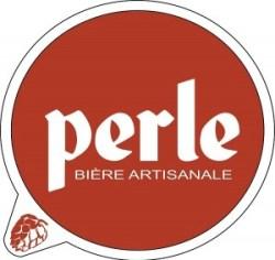 Brasserie Perle