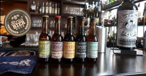 Stras'Bier Week
