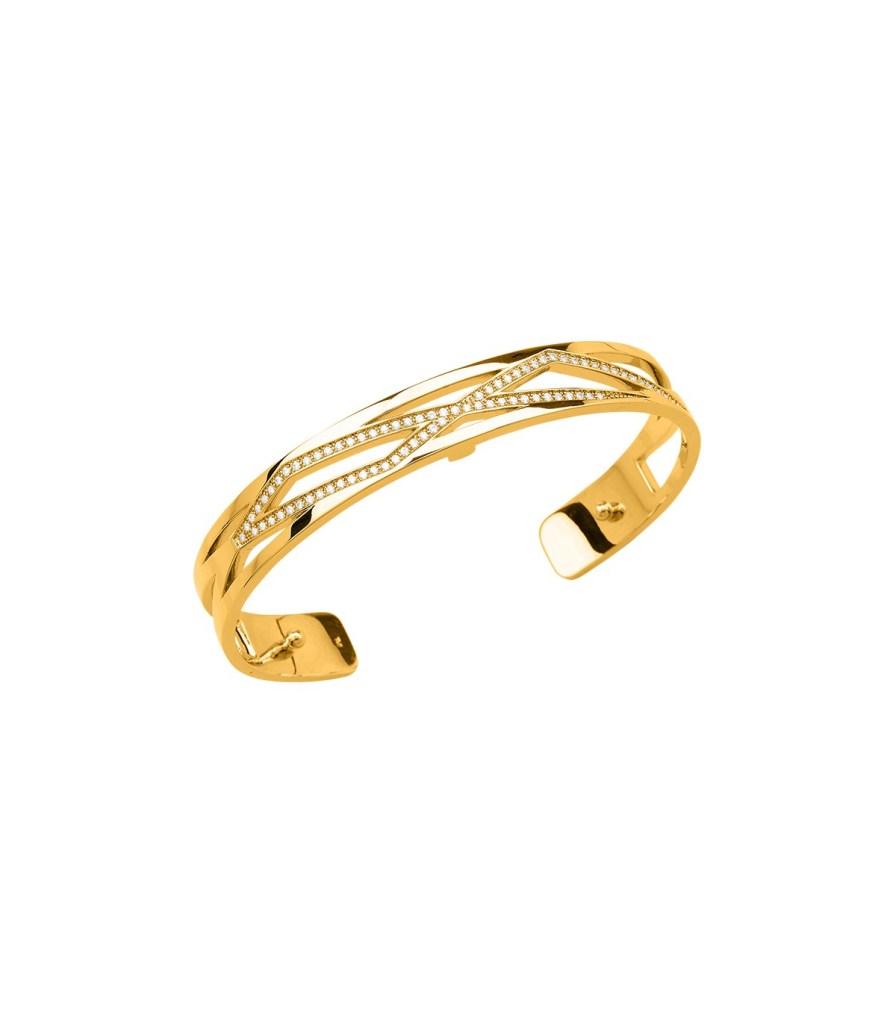 Bracelet Les Georgettes Les Précieuses en taille 8mm