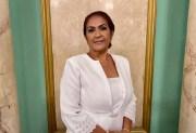 Ana Xiomara Cortés Marte