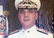Víctor Manuel Barjan Muffdy