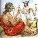 dei romani