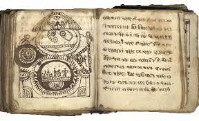 Rohonc-Codex