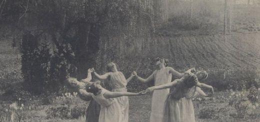 Il Santuario del Cerchio è un'organizzazione senza scopo di lucro legalmente riconosciuta come Chiesa wiccana.