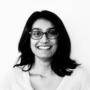Binal Patel