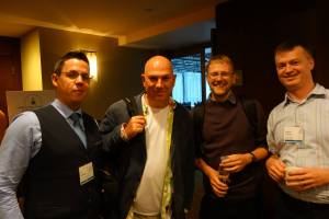 LabKey User Conference 2015