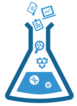 Open-Source for Open Science