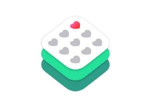 Apple ResearchKit Logo