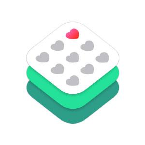 ResearchKit Logo