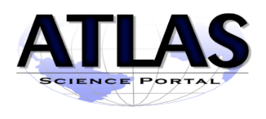 Atlas science portal: LabKey Server based portal for biomedical research data exploration