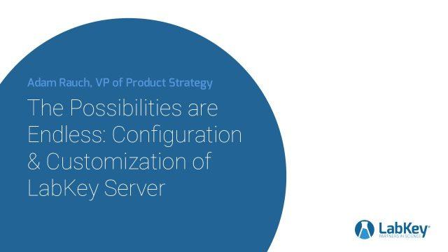 Customization-Configuration-LKEUC-04172018 1
