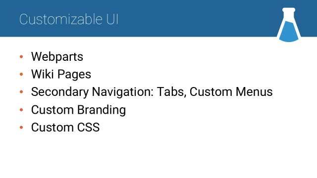 Customization-Configuration-LKEUC-04172018 7