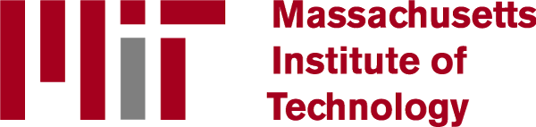 Massachusetts Institute for Technology (MIT) LabKey Client / User