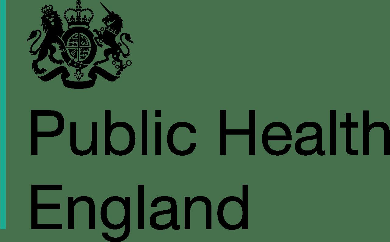 Public Health England LabKey Client / User