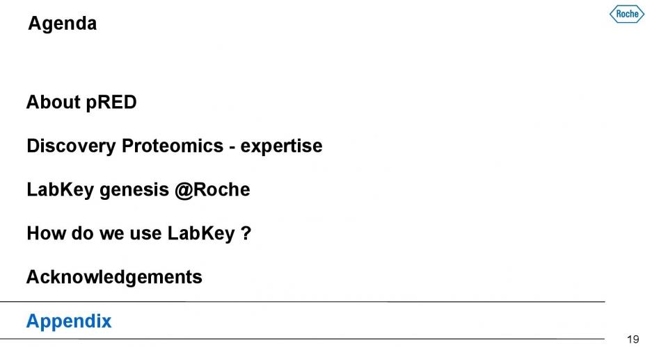 Slides-Labkey-Roche-Petrovic-LKEUC-04172018 19