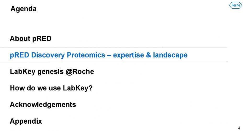 Slides-Labkey-Roche-Petrovic-LKEUC-04172018 4
