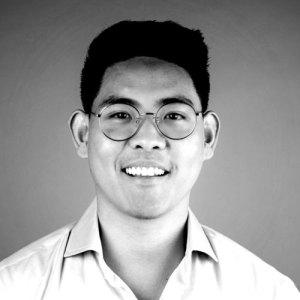 Brian Kang, LabKey Software Eningeer