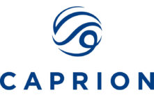 Caprion Biosciences Inc. (CNW Group/Caprion Biosciences) LabKey Client / User