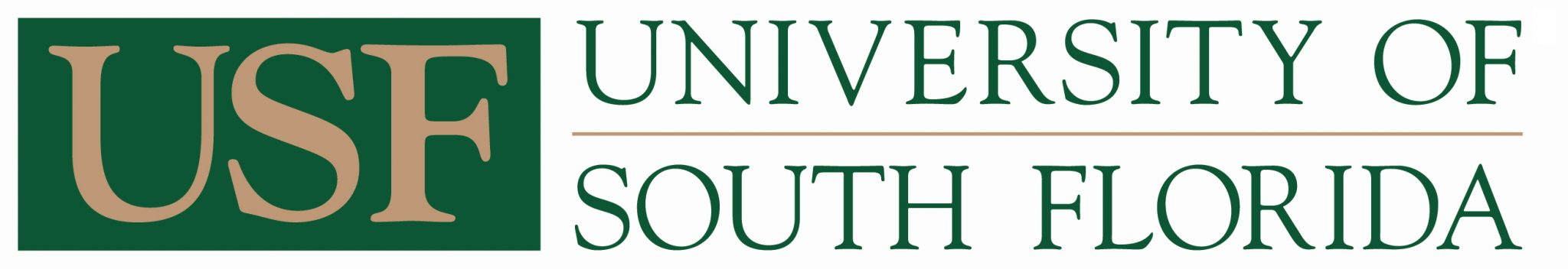 University of South Florida LabKey Client
