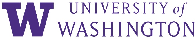 University of Washington LabKey Client