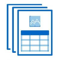 LabKey Biologics assay data templates ensure a consistent structure for analytical data.
