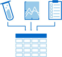 how to integrate heterogeneous data in infectious disease research