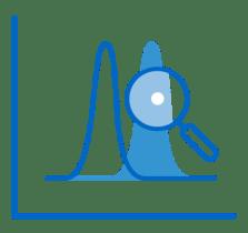 Using LabKey Server visualization tools to interrogate flow cytometry analyses