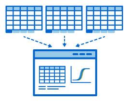 Managing Luminex data files and analysis in LabKey Server