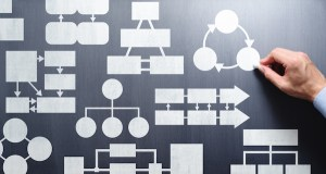 4 Tips for Improving Lab Sample Management Workflows