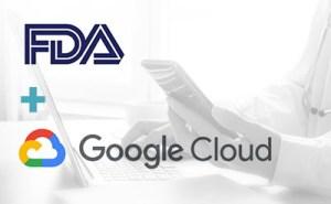 Google Cloud Integrates with FDA MyStudies