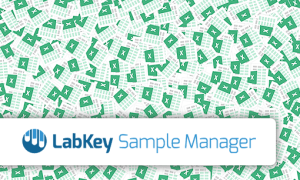 Sample Tracking Software vs Excel: 2 Reasons Why Software is Better Than Spreadsheets