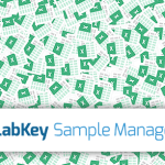 Sample Tracking Software vs Excel: 2 Key Reasons Why Specialized Software is Better Than Spreadsheets