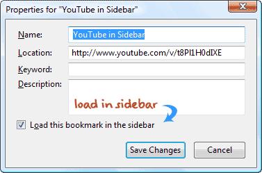 sidebar-firefox