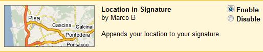 signature-location