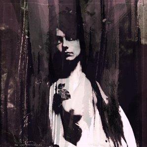 """""""Nude"""" – GrafiKArt by Ka L-O-K"""