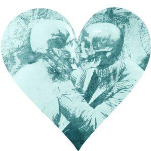 """""""Eternal Love"""" – GrafiKArt"""