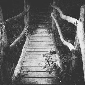 Bridge by Ka L-O-K