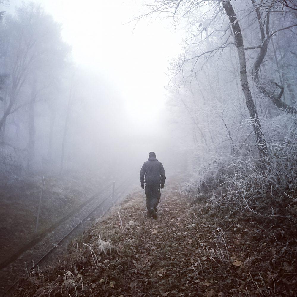 Fog by Ka L-O-K