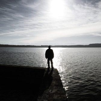 Lake View by Ka L-O-K