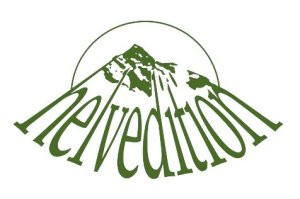 Logo HelvEdition
