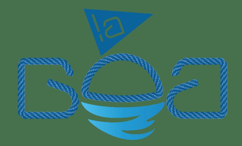 La Boa Srl | Noleggio Barche e Rimessaggio