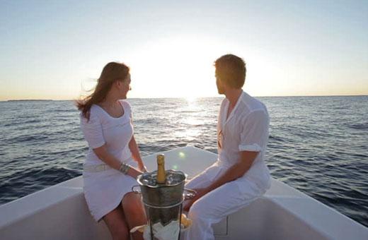 wedding-boat-2