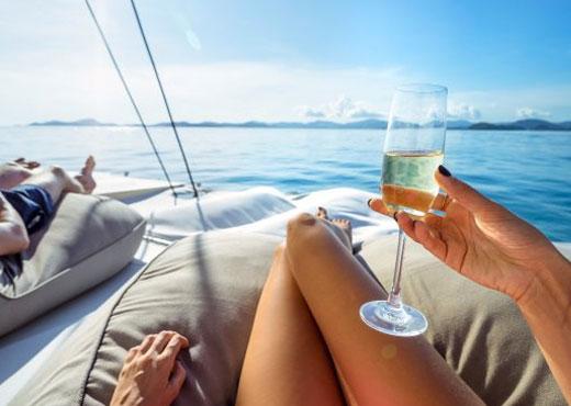 aperitivo-in-barca_3
