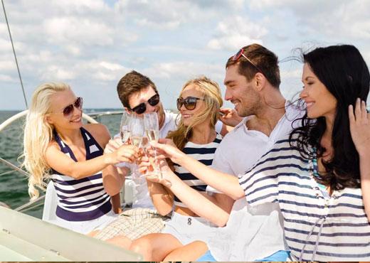 aperitivo-in-barca_4