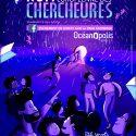 Affiche-Nuit-Europeenne-des-chercheurs