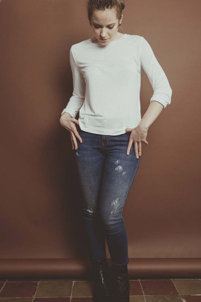 Jeans Cowest M113P